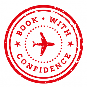 Book-with-confidence-visual-v2a[35203]