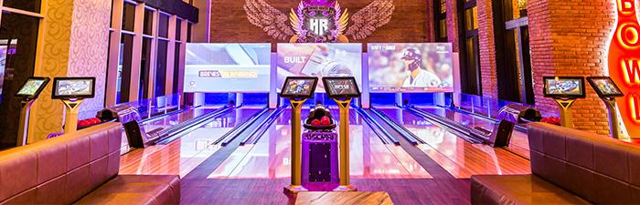 Bowling-Alley-Hard-Rock-Hotel-Punta-Cana