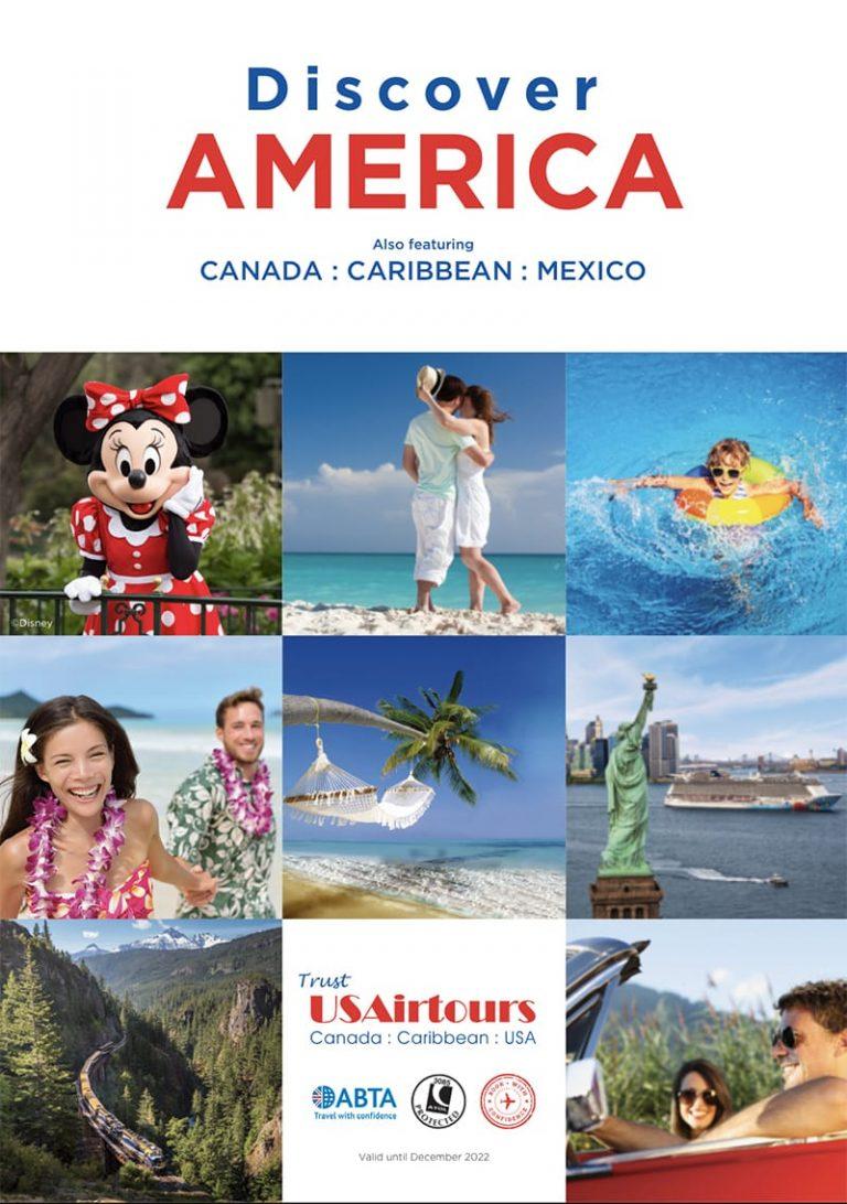 Discover-America-Cover