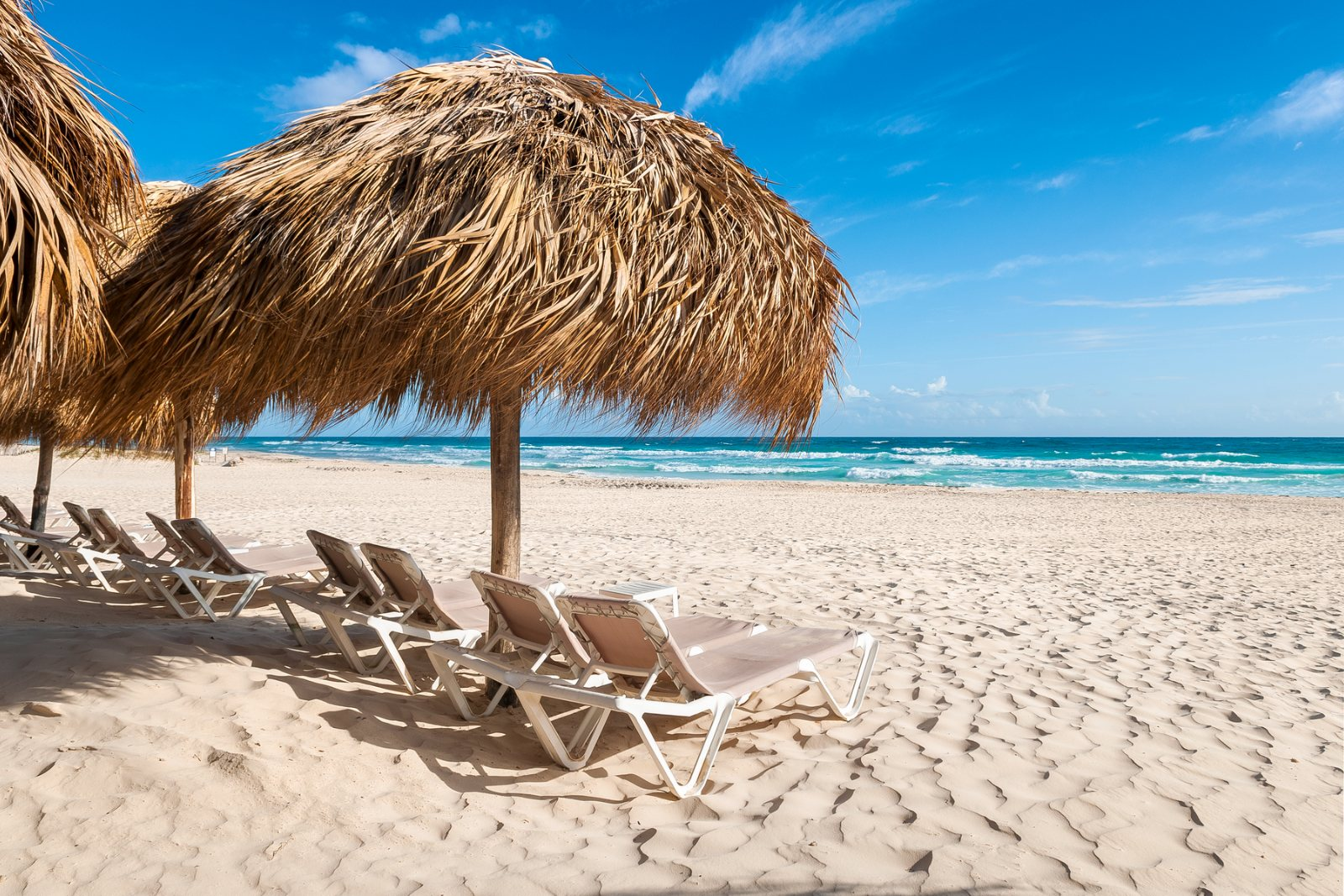 HRHC_Punta_Cana_Beach_6524