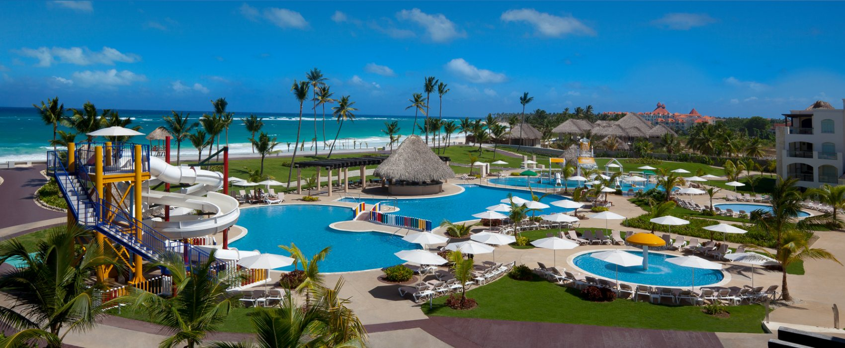 HRHC_Punta_Cana_Family_Pool