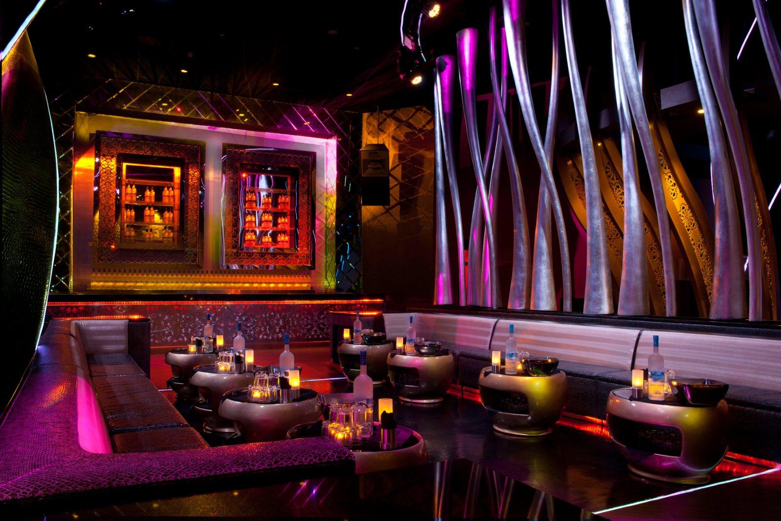 HRHC_Punta_Cana_ORO_Nightclub_01