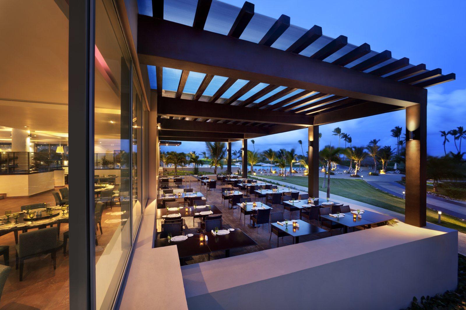 HRHC_Punta_Cana_Restaurant_Toro_Steakhouse