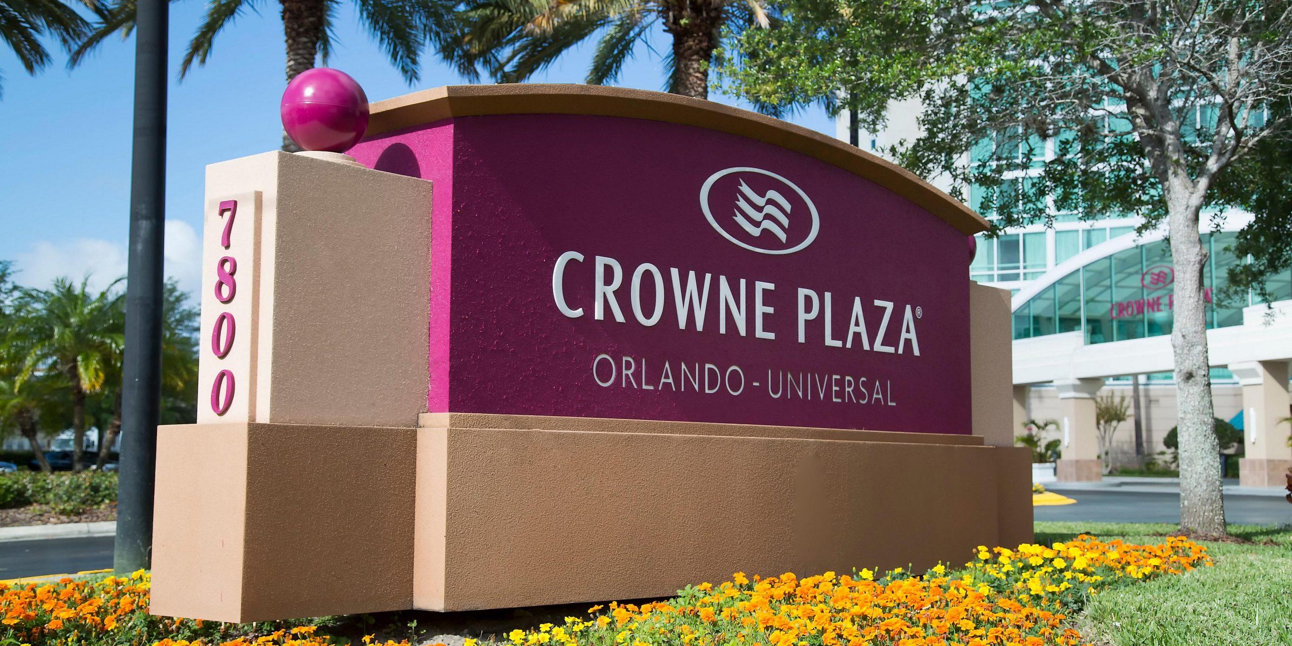 crowne-plaza-orlando-3890781518-2x1