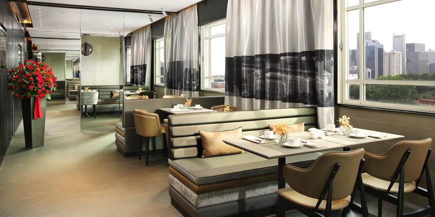 Rendezvous-Hotel-Singapore_Club-Rendezvous-1