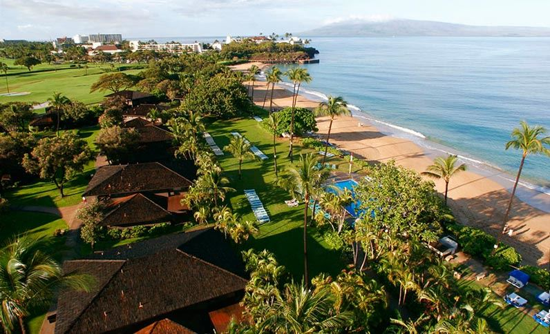ariel-view-with-ocean-front-at-royal-lahaina-resort-maui-6077a7b49d64e