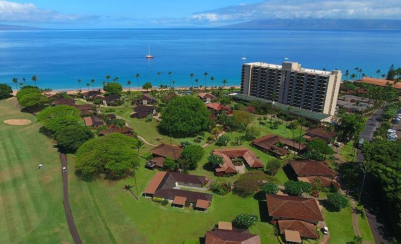 resort-ariel-view-of-royal-lahaina-resort-maui-6077a7bb987f7