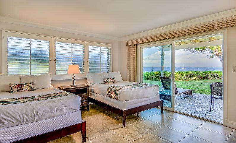 rl-rooms-deluxe-cottages-136_4847x3117-6077a7c0c2cc5
